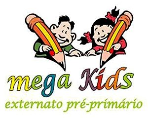 Mega Kids – Externato Pre-Primário, Lda.