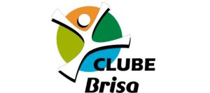 Club Brisa