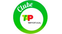 Club Tap Portugal