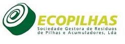 Ecopilhas