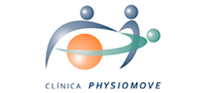 Physiomove