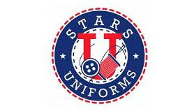 Stars Uniforms