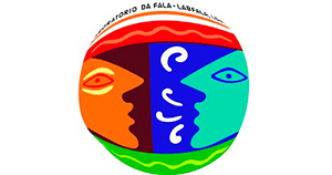 lab_logo2