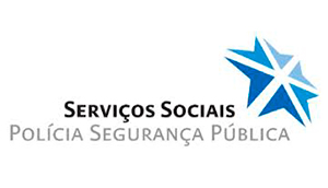 PSP Serviços Sociais